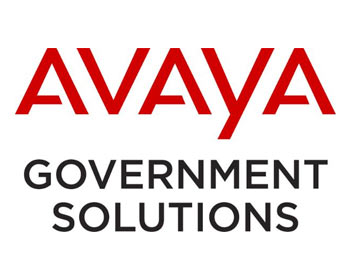 Avaya Government Solutions