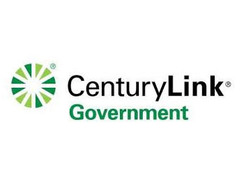 CenturyLink Government