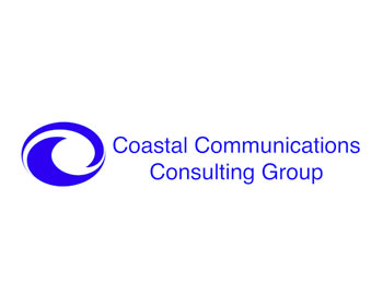 Coastal Communications Consulting Group