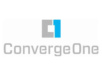 ConvergeOne Government Solutions