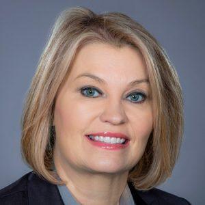Jill Casabianca
