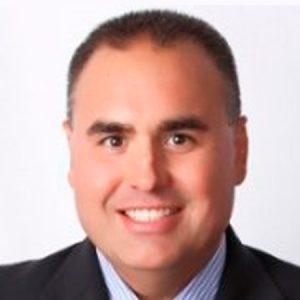 Steve Boberski