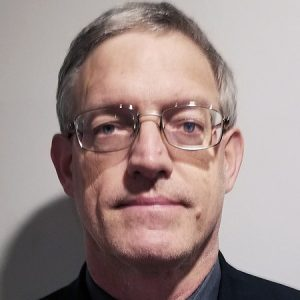 David Cahoon