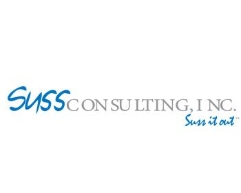Suss Consulting
