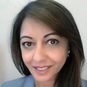 Swati Patel
