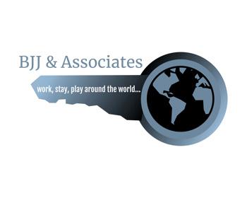 BJJ & Associates